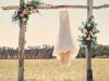 dress-hanging-01