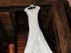 dress-hanging-barn-01